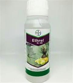 industry chemical chemical فروش سم اترل (ethrel)