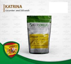 industry agriculture agriculture فروش بذر خیار کاترینا مخصوص گلخانه بسیار پر گل