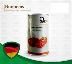 industry agriculture agriculture فروش بذر گوجه فرنگی لمنتین سانسید نانهمز