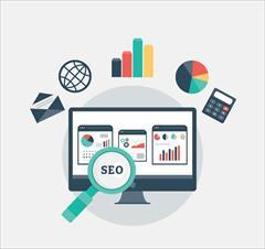 services software-web-design software-web-design طراحی سایت