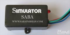 motors auto-parts auto-parts شبیه ساز سنسور اکسیژن سیمولاتور-  SIMULATOR