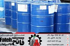 industry chemical chemical صادرات متیل استات توسط صنایع شیمیایی فاتح فام برتر