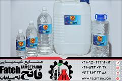 industry chemical chemical صادرات تینر صنعتی فاتح فام سپاهان