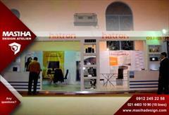 services exhibition-services exhibition-services ساخت غرفه و طراحی غرفه