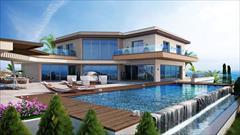 real-estate real-estate-services real-estate-services ساخت ویلا