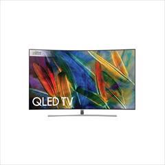 buy-sell home-kitchen video-audio  تلویزیون های جدید سامسونگ QLED
