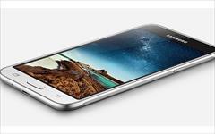 digital-appliances mobile-phone mobile-samsung گوشی موبایل سامسونگ J 3 2018 با چک
