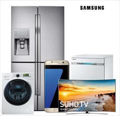 buy-sell home-kitchen video-audio نمایندگی فروش محصولات سامسونگ