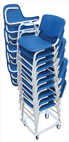 buy-sell office-supplies chairs-furniture صندلی آموزشی درهم رو جایگزین صندلی آموزشی تاشو