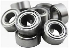 industry tools-hardware tools-hardware فروش بلبرینگ سواری- سنگین