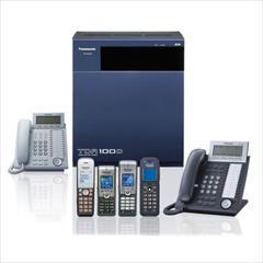 digital-appliances fax-phone fax-phone فروش محصولات مخابراتی پاناسونیک
