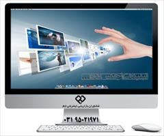 services software-web-design software-web-design طراحی سایت مراکز تجاری