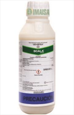 industry chemical chemical قیمت سم اکسالا بایر المان.قیمت سم scala