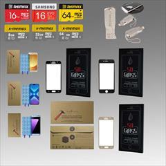digital-appliances mobile-phone-accessories mobile-phone-accessories فروش گلس محافظ صفحه نمایش مموری رم اس دی کارت گوشی