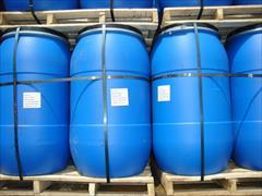 industry chemical chemical سدیم لورت سولفات
