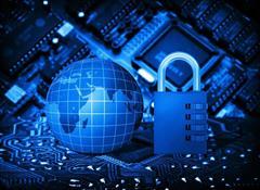 digital-appliances computer computer مشاوره و طراحی شبکه و سایت در کرج وتهران