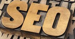 services software-web-design software-web-design سئو ، seo  ، سئو سایت ، سئو سازی سایت ، بهینه سازی