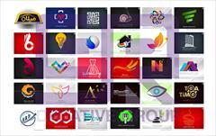 services printing-advertising printing-advertising سفارش طراحی لوگو