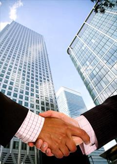 services administrative administrative حل و فصل امور شهرداری، مجوز و پایان ساخت، سند،