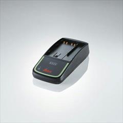motors sales-agents sales-agents فروش ویژه شارژر اصلی لایکا مدل GKL 311