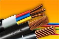 industry electronics-digital-devices electronics-digital-devices شاذ الکتریک فروشنده کابل XLPE