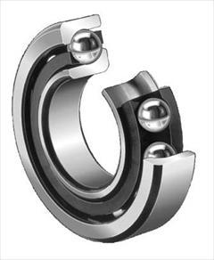 industry tools-hardware tools-hardware فروش بلبرینگ شیار عمیق