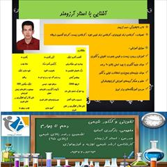 student-ads entrance-classes entrance-classes کنکور شیمی در تبریز