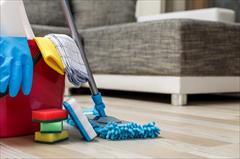services washing-cleaning washing-cleaning خدمات مبل شویی گل یاس امین