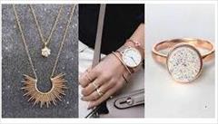 buy-sell personal watches-jewelry اجاره ساعت مچی و زیور آلات - جورپین- دنیای مد