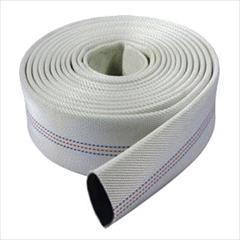 industry safety-supplies safety-supplies شیلنگ آبیاری و آتش نشانی برزنتی یونیکو و مارشال