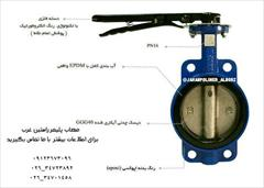 industry water-wastewater water-wastewater مهاب  پلیمرراستین غرب