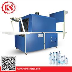 industry industrial-machinery industrial-machinery دستگاه شیرینک پک تونلی