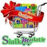 services services-other services-other فروشگاه اینترنتی و انلاین انواع محصولات سیلک مارکت