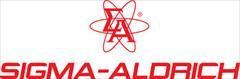 industry chemical chemical فروش مواد شیمیایی ازMERCK,SIGMA,ALDRICH