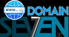 services software-web-design software-web-design مرجع فروش دامنه با آدرس اینترنتی رند