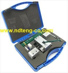 industry tools-hardware tools-hardware سختی سنج مدادی رنگ| سختی سنج رنگ و پوشش