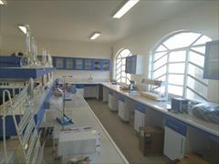 industry medical-equipment medical-equipment انجام سکوبندی آزمایشگاه /طرح و نقشه اولیه سکوبندی
