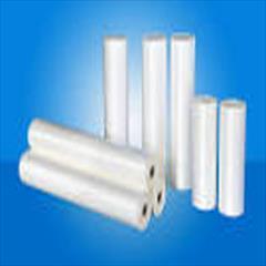 industry packaging-printing-advertising packaging-printing-advertising سلفون-سلفون (استریج )