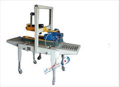 industry machinary machinary پرفروش ترین دستگاه چسب زن