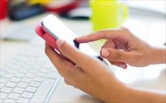 services software-web-design software-web-design پنل ارسال پیام کوتاه