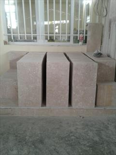 services construction construction سنگ مرمریت اداوی(گلبهار،کارخانه اصفهان)