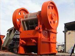 industry machinary machinary سنگ شکن فکی با ابعاد مختلف