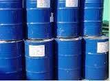 industry chemical chemical فروش اسپان 80 صنعتی و آزمایشگاهی