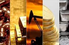services investment investment سرمایه گذاری در پروژه ها