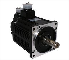 industry industrial-automation industrial-automation سرو موتور LS