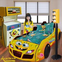 buy-sell home-kitchen furniture-bedroom فروش جدیدترین تخت خواب ماشینی نوجوان-آراچوب