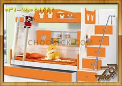 buy-sell home-kitchen furniture-bedroom سرویس خواب کودک