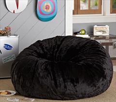 buy-sell home-kitchen table-chairs مبل شنی مخملی بزرگسال