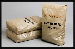 industry chemical chemical فروش اسیداستئاریک شکری - خرید اسید استئاریک