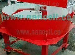 industry machinary machinary فروش انواع میکسر تولید محصول